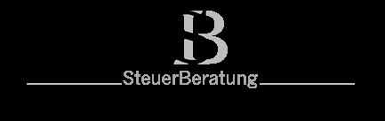 Schwarz & Bengsch Logo